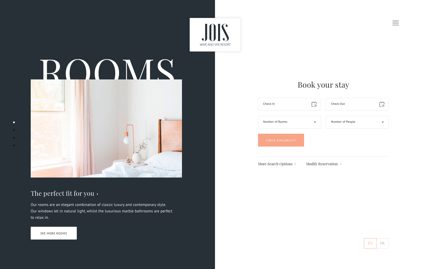 jois webdesign screen desktop
