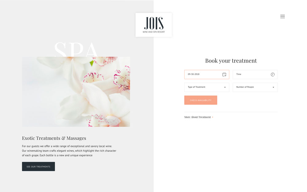 jois mockup businesscards